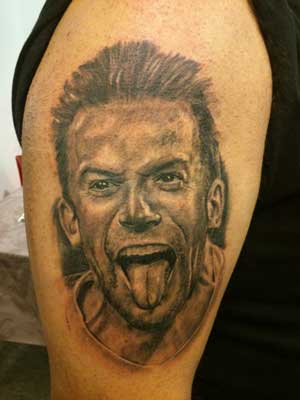 del-piero-tattoo