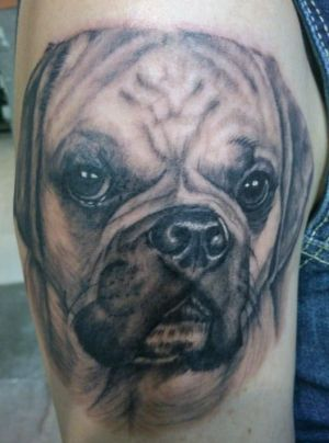 dog-tattoo-portrait