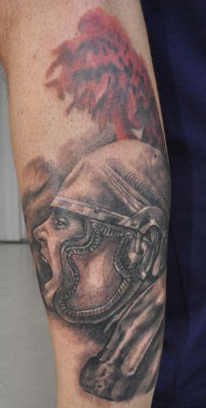 guerriero-romano-jpg