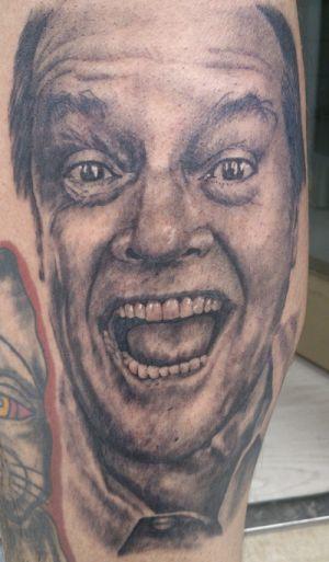 jack_nicholson-_tattoo