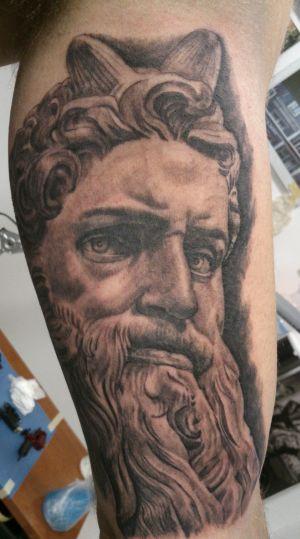 Mose'_tattoo