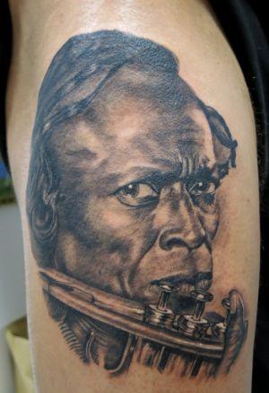 miles_davis_tattoo